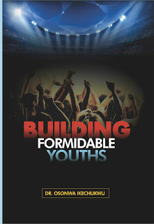 YOUTHS AND BELONGINGNESS