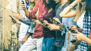 Mobile phone radiation may affect memory performance in adolescents, study finds