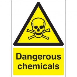 New project explores health effects of dangerous chemicals