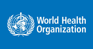WHO and UNICEF issue new guidance to promote breastfeeding in health facilities globally