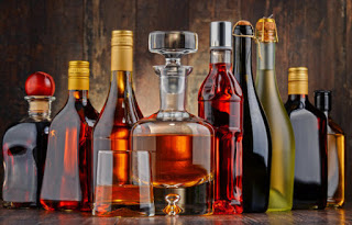 No safe level of alcohol, new study finds