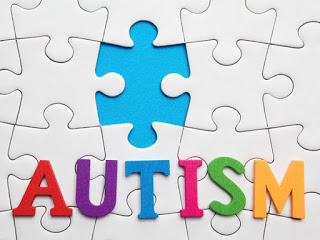 Potential biomarker for autism in infancy revealed