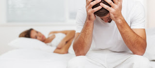 IMPOTENCE (ERECTILE DYSFUNCTION); What you should know