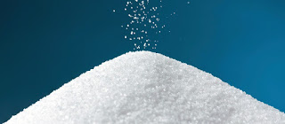 Average consumption of salt found to be safe for heart health research says