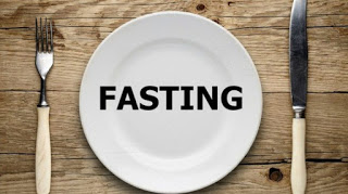 Molecule produced during fasting appears to have anti-aging effects on vascular system — Study