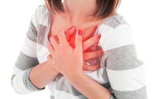 Impaired mental status linked to doubled risk of death after heart attack in elderly patients