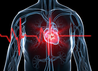 Genetic variants impact outcome in dilated cardiomyopathy patients of African ancestry