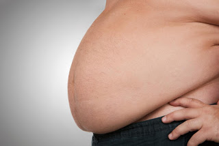 Body Weight And Fat Can Be Reduced By Diets Rich In Carbohydrates