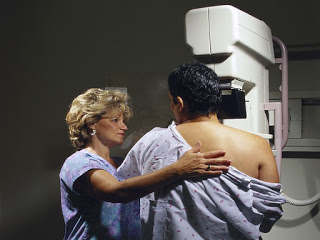 Study Finds Lifestyle Changes Can Lower Breast Cancer Risk