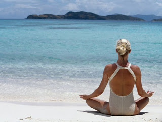 Embracing 'Oneness' Boosts Satisfaction With Life – New study