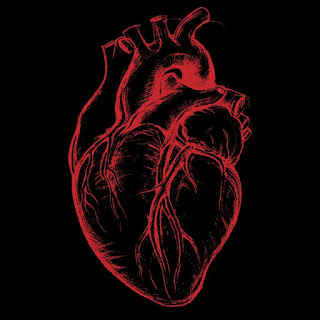 """Keeping blood pressure and blood sugar levels under control can prevent """"heart block."""""""