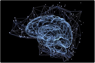 Brain stimulation improves working memory in adults. Study finds