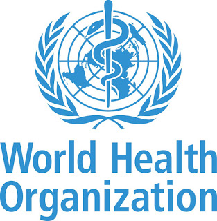 WHO calls for urgent action to reduce patient harm in healthcare
