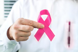 Sustained Weight Loss Linked To Reduced Breast Cancer Risk – Study Says
