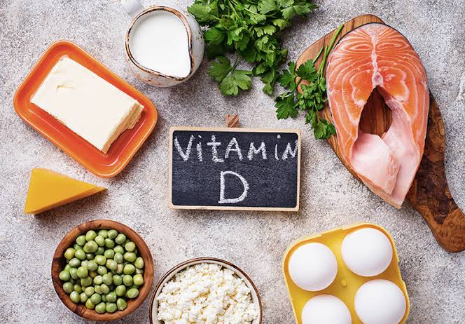 Vitamin D Linked To Low Coronavirus Deaths – Study Finds